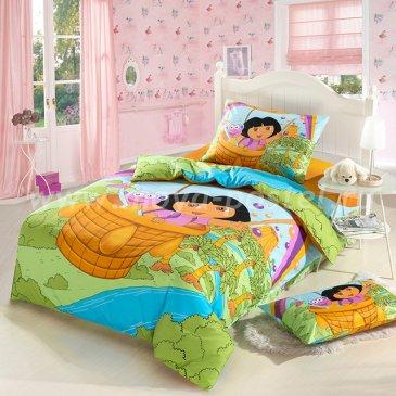 Комплект постельного белья SN-2074 в интернет-магазине Моя постель