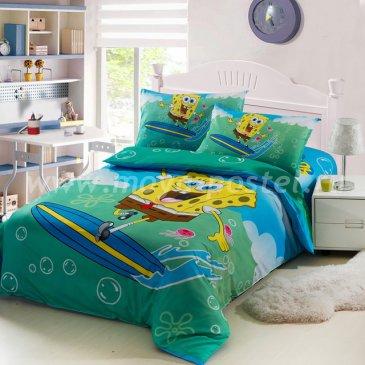 Комплект постельного белья SN-2075 в интернет-магазине Моя постель