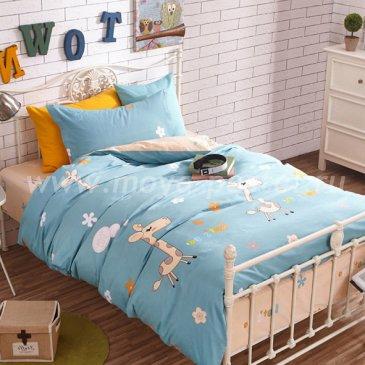 Комплект постельного белья SN-2076 в интернет-магазине Моя постель