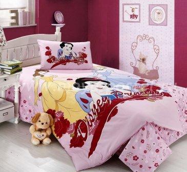 Комплект постельного белья SN-2077 в интернет-магазине Моя постель