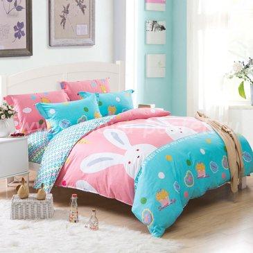 Комплект постельного белья SN-2078 в интернет-магазине Моя постель