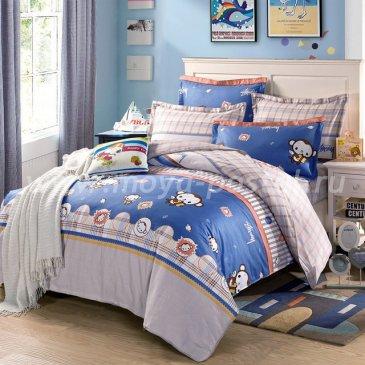 Комплект постельного белья SN-2079 в интернет-магазине Моя постель