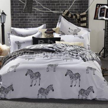 Комплект постельного белья SN-2080 в интернет-магазине Моя постель