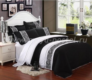 Комплект постельного белья SN-2082 в интернет-магазине Моя постель