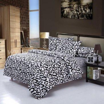 Комплект постельного белья SN-2083 в интернет-магазине Моя постель