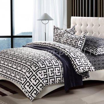 Комплект постельного белья SN-2084 в интернет-магазине Моя постель