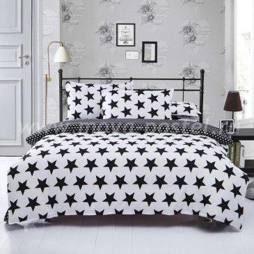 Комплект постельного белья SN-2085 в интернет-магазине Моя постель