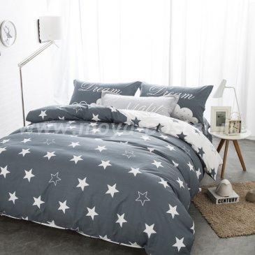 Комплект постельного белья SN-2086 в интернет-магазине Моя постель