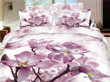 Комплект постельного белья SN-2094 в интернет-магазине Моя постель