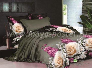 Комплект постельного белья SN-2100 в интернет-магазине Моя постель