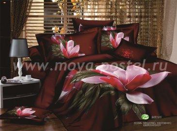 Комплект постельного белья 3D SN-2106 в интернет-магазине Моя постель