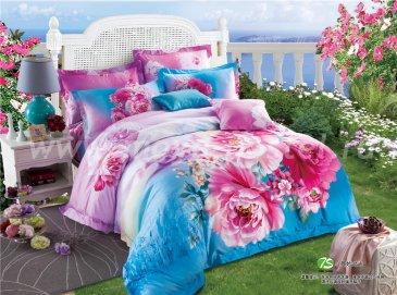Комплект постельного белья SN-2111 в интернет-магазине Моя постель
