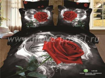 Комплект постельного белья SN-2116 в интернет-магазине Моя постель