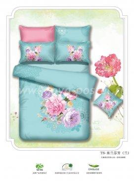 Комплект постельного белья SN-2119 в интернет-магазине Моя постель