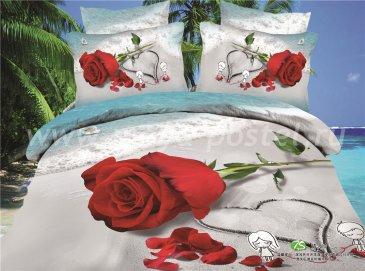 Комплект постельного белья SN-2127 в интернет-магазине Моя постель