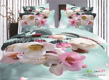 Комплект постельного белья SN-2130 в интернет-магазине Моя постель
