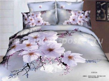 Комплект постельного белья SN-2139 в интернет-магазине Моя постель