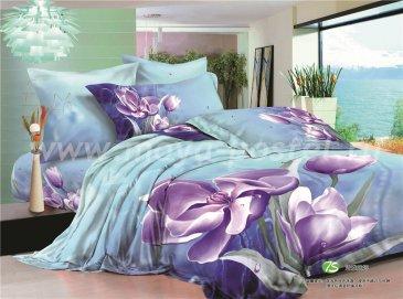Комплект постельного белья SN-2140 в интернет-магазине Моя постель