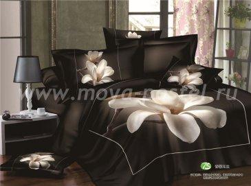Комплект постельного белья SN-2142 в интернет-магазине Моя постель
