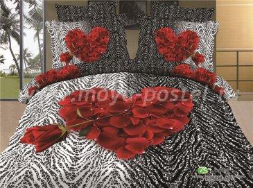 Комплект постельного белья SN-2145 в интернет-магазине Моя постель