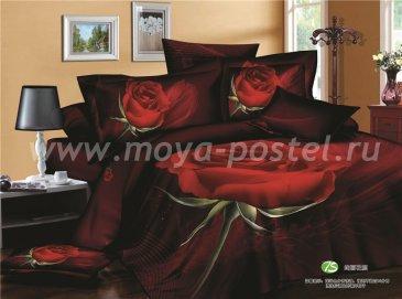 Комплект постельного белья SN-2148 в интернет-магазине Моя постель