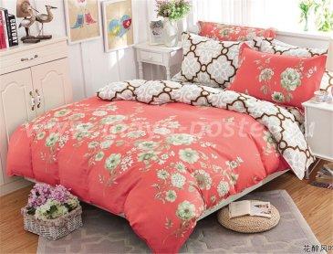 Комплект постельного белья SN-2166 в интернет-магазине Моя постель