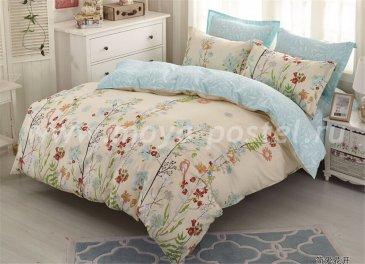 Комплект постельного белья SN-2167 в интернет-магазине Моя постель