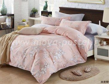 Комплект постельного белья SN-2170 в интернет-магазине Моя постель