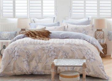 Комплект постельного белья SN-2171 в интернет-магазине Моя постель