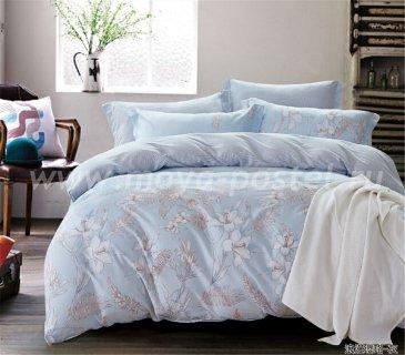 Комплект постельного белья SN-2172 в интернет-магазине Моя постель