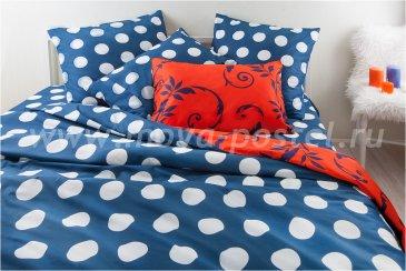 Комплект постельного белья SN-2175 в интернет-магазине Моя постель