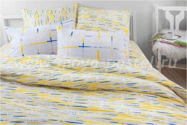 Комплект постельного белья SN-2178 в интернет-магазине Моя постель