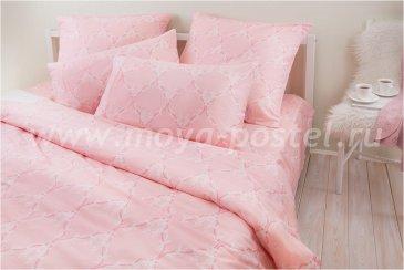 Комплект постельного белья SN-2179 в интернет-магазине Моя постель