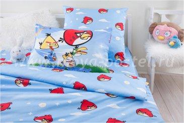 Комплект постельного белья SN-2182 в интернет-магазине Моя постель