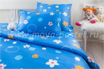 Комплект постельного белья SN-2183 в интернет-магазине Моя постель