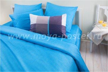 Комплект постельного белья SN-2185 в интернет-магазине Моя постель