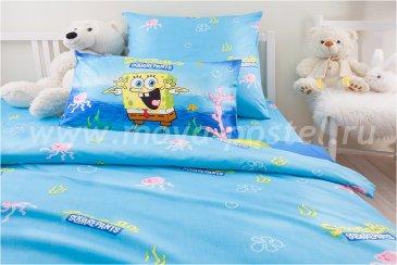 Комплект постельного белья SN-2191 в интернет-магазине Моя постель