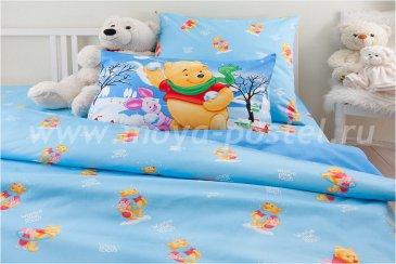 Комплект постельного белья SN-2193 в интернет-магазине Моя постель