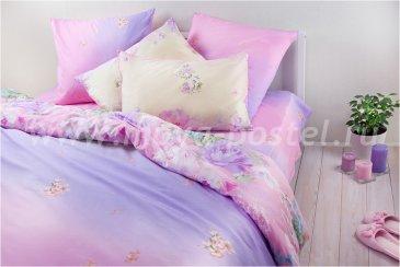 Комплект постельного белья SN-2195 в интернет-магазине Моя постель