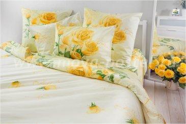 Комплект постельного белья SN-2198 в интернет-магазине Моя постель