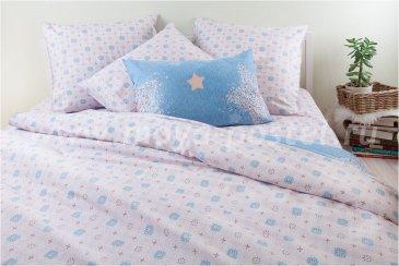 Комплект постельного белья SN-2202 в интернет-магазине Моя постель