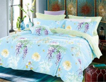 Комплект постельного белья SN-2206 в интернет-магазине Моя постель