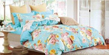 Комплект постельного белья SN-2212 в интернет-магазине Моя постель