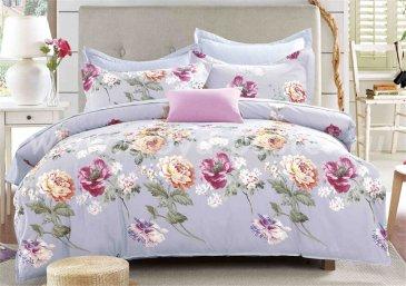 Комплект постельного белья SN-2214 в интернет-магазине Моя постель