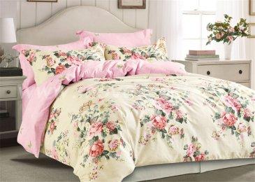Комплект постельного белья SN-2216 в интернет-магазине Моя постель