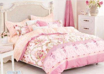 Комплект постельного белья SN-2220 в интернет-магазине Моя постель