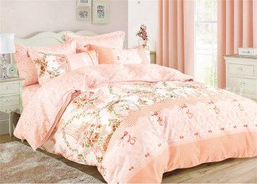 Комплект постельного белья SN-2221 в интернет-магазине Моя постель