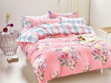 Комплект постельного белья SN-2223 в интернет-магазине Моя постель