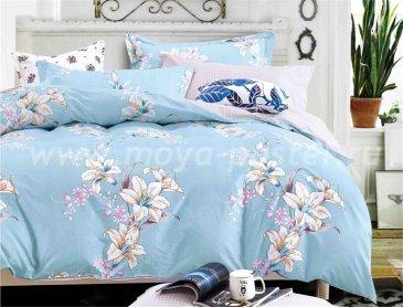Комплект постельного белья SN-2226 в интернет-магазине Моя постель