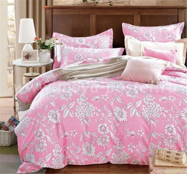 Комплект постельного белья SN-2228 в интернет-магазине Моя постель